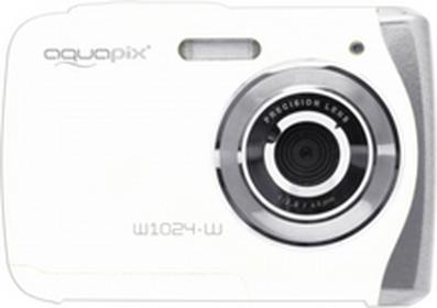 EasypixAquaPIX W1024 biały
