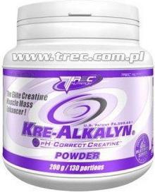 Trec Kre Alkalyn - 200 g