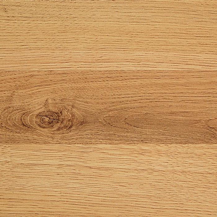 Panele Podłogowe Laminowane Dąb Sherwood Kronopol 8 Mm Ac4