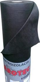 Folda-plus Wiatroizolacja PAROTEC VINTO 100g/m2 - 1,5m x 50m