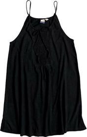 Roxy sukienka Blackwater J Ktdr Kvj0 KVJ0)