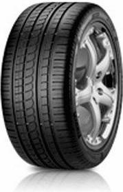 Pirelli P Zero Rosso 235/45R19 99W