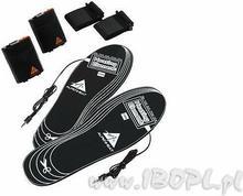 Alpenheat Ogrzewanie do butów AH5 Trend AH5