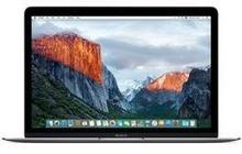 Apple MacBook MLH72CZ/A