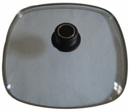 BAF Pokrywka kwadratowa 28x28 cm
