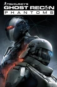 Ghost Recon Phantoms PC