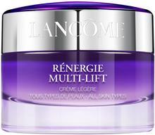 Lancome Renergie Multi-Lift Creme Legere 50ml