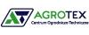 agrotex.com.pl