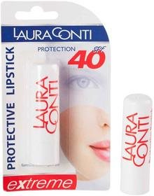 Laura Conti EXTREME SPF 40 - balsam ochronna 3,6g