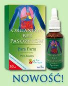 Invent Farm PARA FARM 30 ml