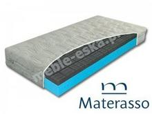 Materasso Materace Materac Swiss Lavender