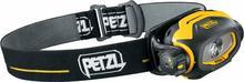 Petzl Pixa 2 Ex ATEX