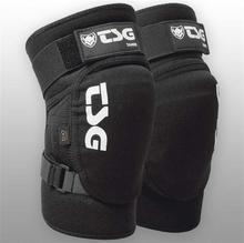 TSG kneeguard tahoe D3O