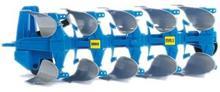 Bruder Pro Series - Claas Xerion 5000 03015