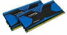 Kingston 8 GB KHX21C11T2K2/8X