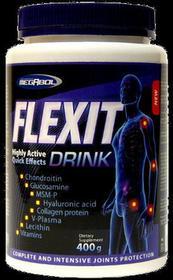 MegabolFlexit Drink 400g