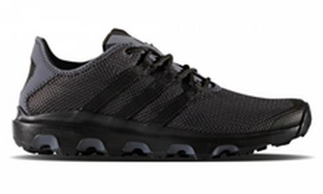 Adidas Terrex CC Voyager BB1890 czarny