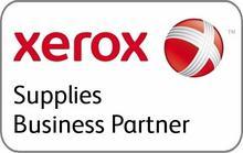 Xerox 097N01880 - Wewnętrzna karta sieci bezprzewodowej do Phaser 4600/4620