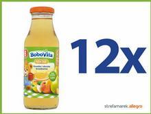 Bobovita (Nutricia)