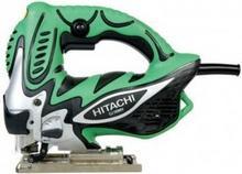 Hitachi CJ 110 MV