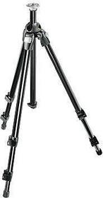 Manfrotto 055PRO