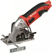Einhell TC-CS 860 Kit