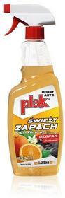 Atas DEOPAR Świeży zapach Pomarańczowy 750 ml