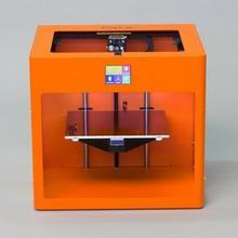 Craftunique Craftbot 2