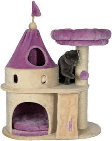 Trixie DRAPAK ZAMEK MY KITTY DARLING 70x38x90cm TX-44851