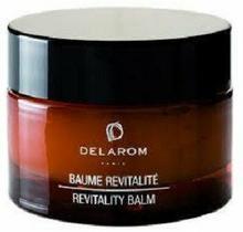 Delarom Revitality Balm - Balsam rewitaluzjący 30ml