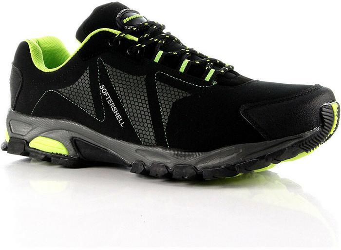 5e1ded66b07d8f Hasby czarne buty trekkingowe męskie wodoodporne – ceny, dane techniczne,  opinie na SKAPIEC.pl