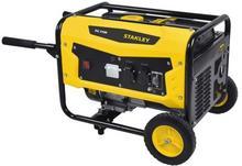 Stanley Generator SG 3100