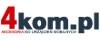 4kom.pl