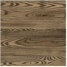 Barlinek Deska Advance Jesion Walnut 0 99 m2
