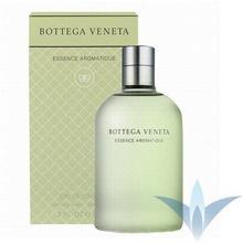 Bottega Veneta Essence Aromatique woda kolońska 90ml
