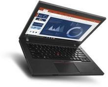 Lenovo ThinkPad L460 (20FU000APB)