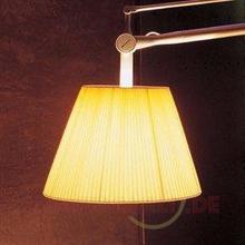 Flos Duża lampa stojąca Superarchimoon