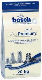 Bosch Premium 20 kg