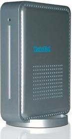 Technisat AirStar USB TV
