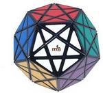 Mf8 Starminx v2 0000000599