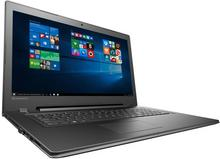 Lenovo IdeaPad 300 (80QH00DWPB)