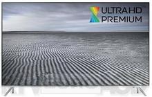 Samsung UE65KS7000S