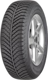 Goodyear Vector 4Seasons 215/50R17 95V