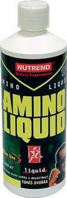 Nutrend Amino Liquid 500 ml