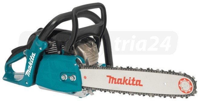 Makita EA4300F38C