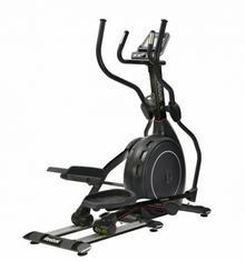Reebok Fitness Orbitrek Programowany Txf3.0 Titanium 10711Bk