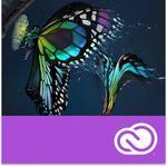 Adobe Premiere Pro CC (65225126BA01A12)