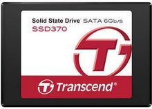 Transcend TS1TSSD370