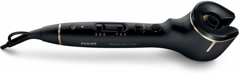 Philips HPS940/00