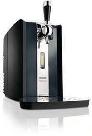Philips Dystrybutor Piwa Beczkowego Philips Hd3620